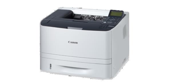 Imprimanta laser alb-negru
